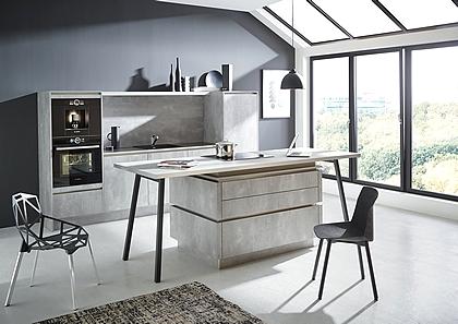 Franchise | Küche&Co erhält Auszeichnung für digitale ...