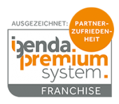 igenda-PS-FRANCHISE_Partnerzufiedenheit_RGB_200x175pxl_0.png