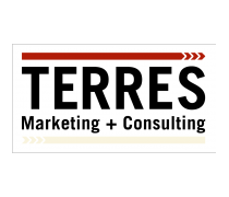 TERRES Marketing + Consulting